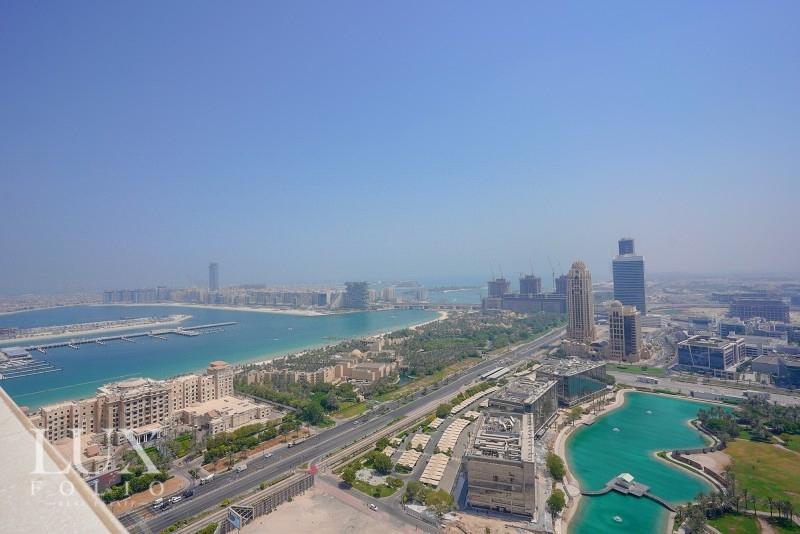 Marina Arcade, Dubai Marina, Dubai image 8