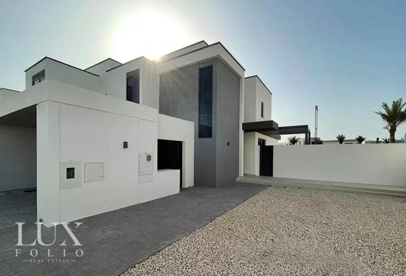 Maple At Dubai Hills Estate 3, Dubai Hills Estate, Dubai image 1