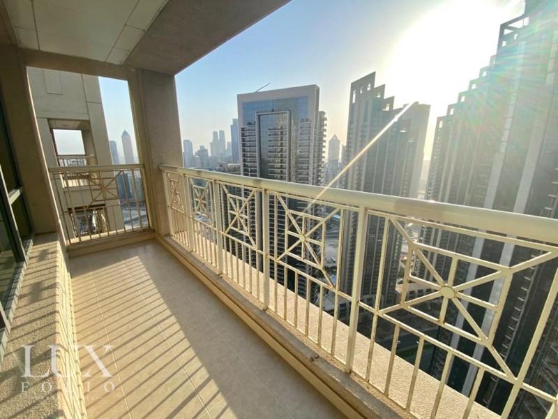 29 Boulevard Tower 1, Downtown Dubai, Dubai image 5