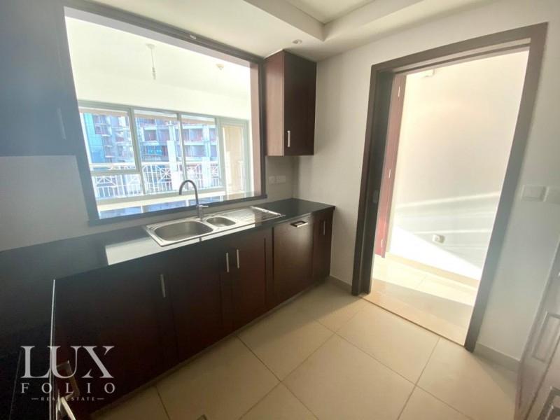 29 Boulevard Tower 1, Downtown Dubai, Dubai image 7