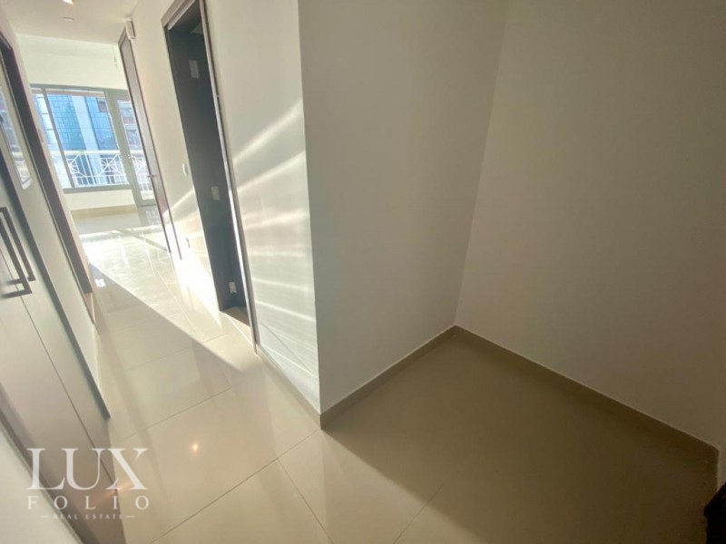 29 Boulevard Tower 1, Downtown Dubai, Dubai image 17