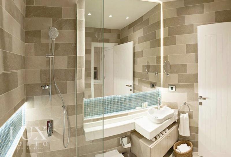 Seven Hotel And Apartments The Palm, Palm Jumeirah, Dubai image 6