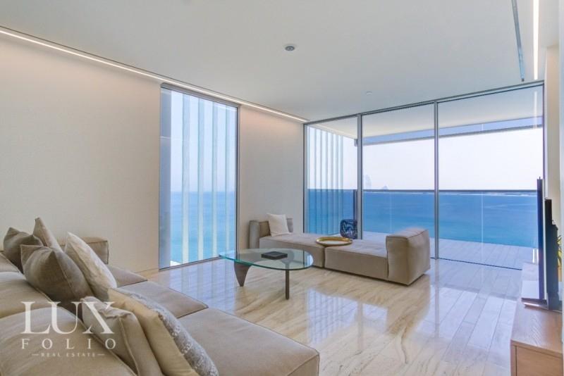 Muraba Residences, Palm Jumeirah, Dubai image 5