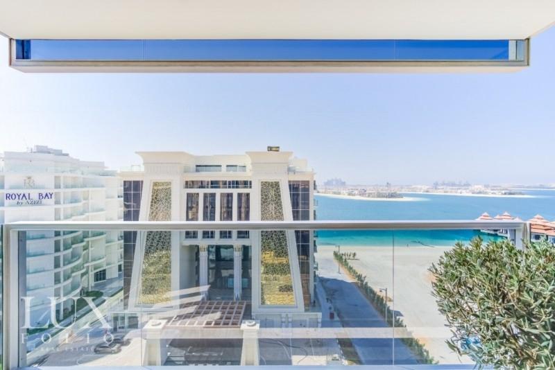 Muraba Residences, Palm Jumeirah, Dubai image 10