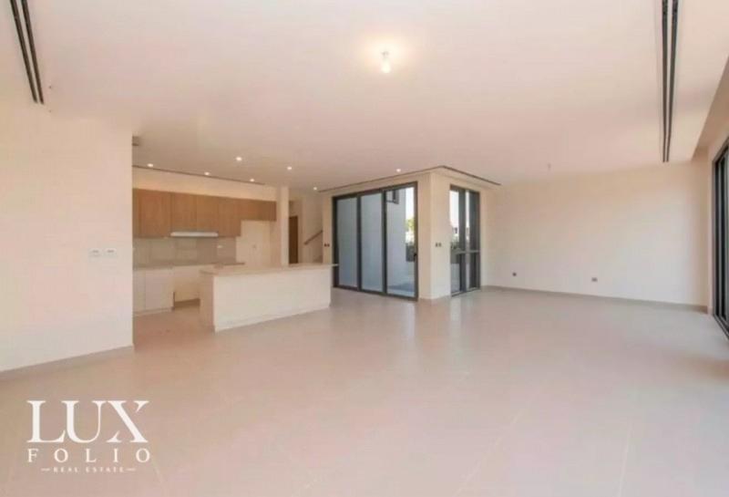 Sidra Villas II, Dubai Hills Estate, Dubai image 8