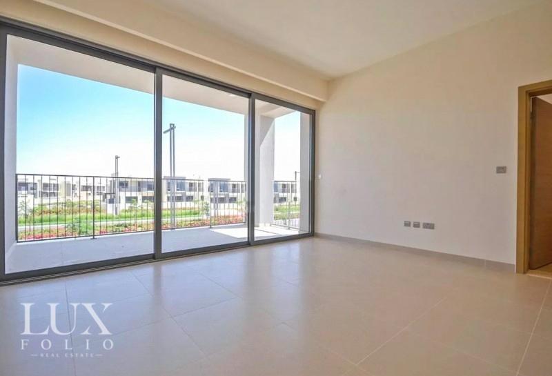 Sidra Villas II, Dubai Hills Estate, Dubai image 7