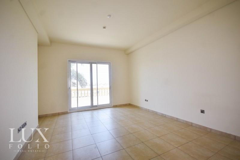 Marina Residence, Palm Jumeirah, Dubai image 15