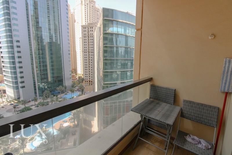 Bahar 6, JBR, Dubai image 9