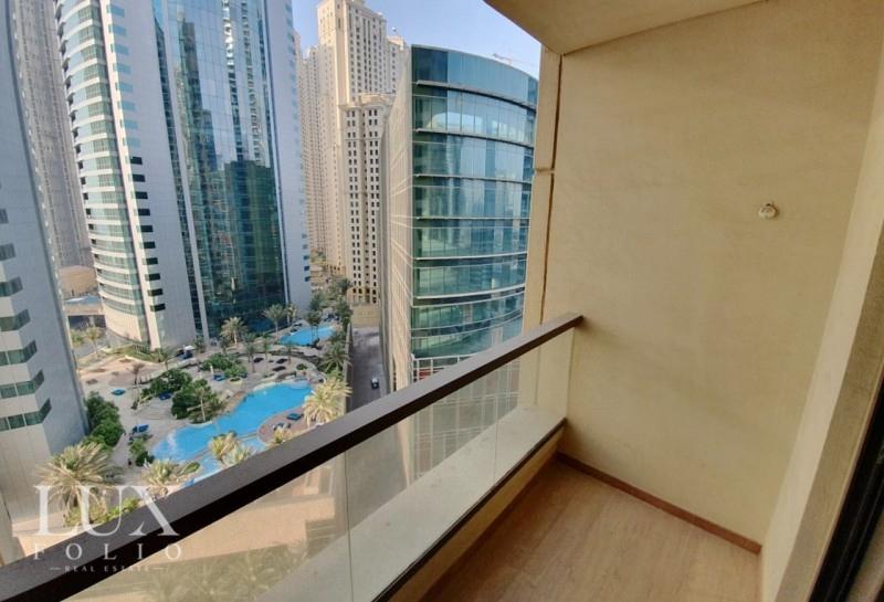 Bahar 6, JBR, Dubai image 3