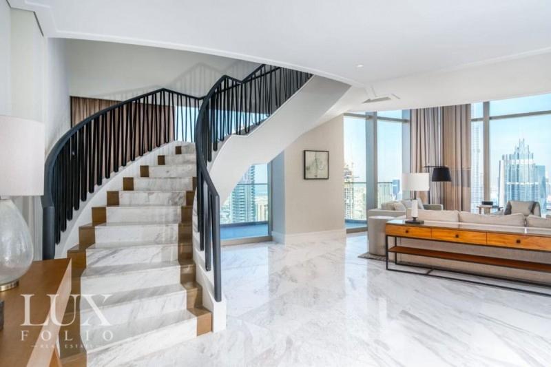 Vida Residence, Downtown Dubai, Dubai image 3