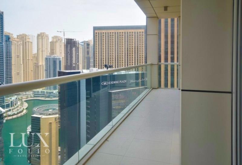 West Avenue, Dubai Marina, Dubai image 1
