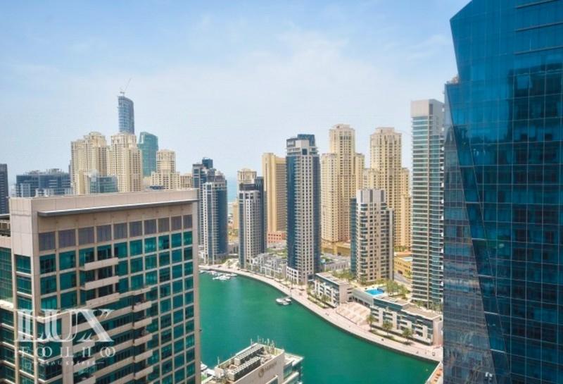 West Avenue, Dubai Marina, Dubai image 0