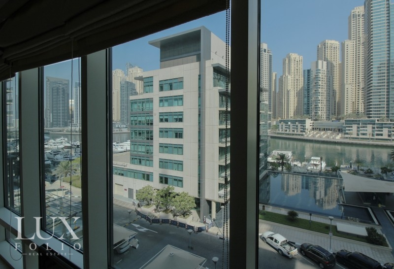 Al Majara 3, Dubai Marina, Dubai image 11