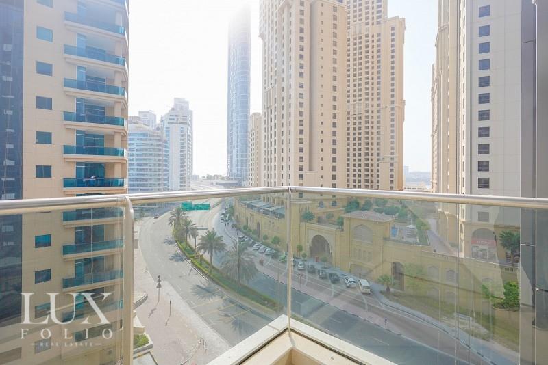 Sparkle Tower 2, Dubai Marina, Dubai image 12