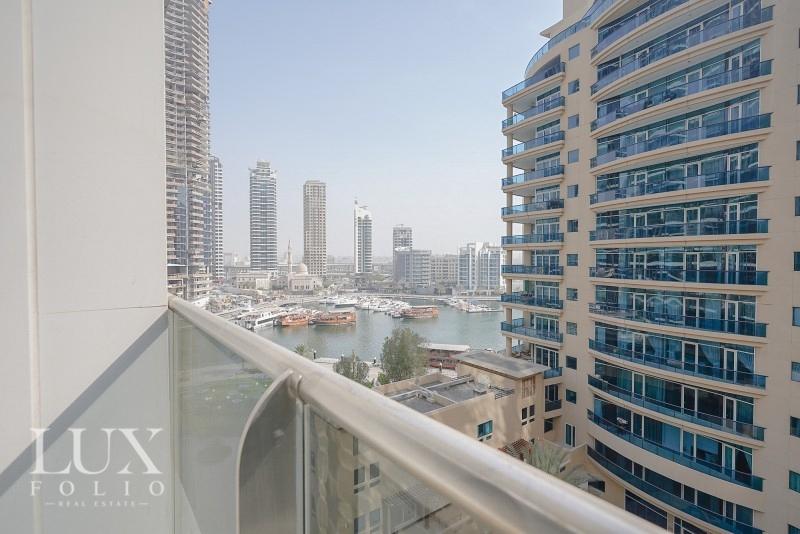 Sparkle Tower 2, Dubai Marina, Dubai image 11