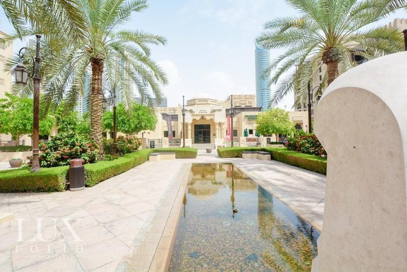 Kamoon 1, Old Town, Dubai image 9