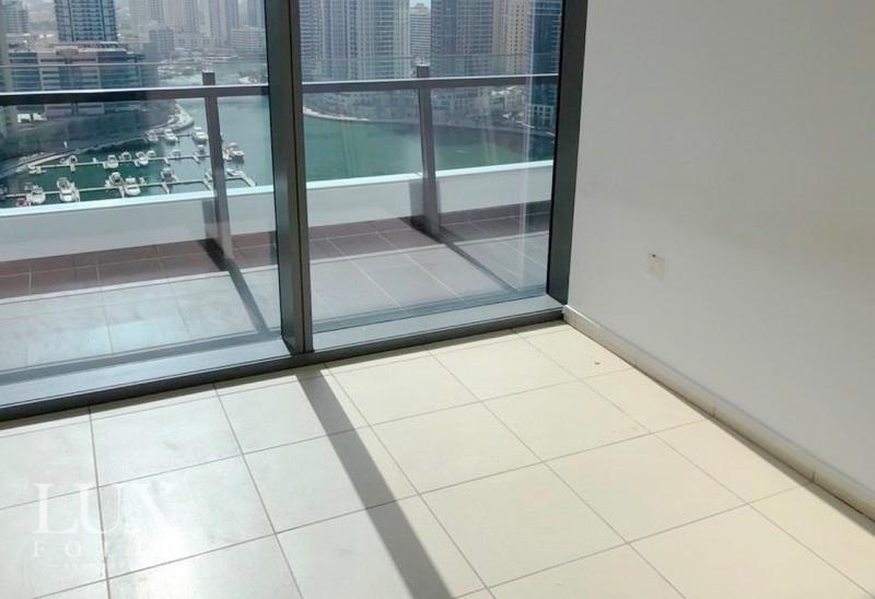 Silverene A, Dubai Marina, Dubai image 12