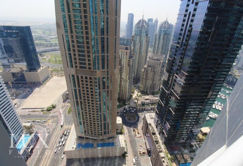 The Torch Tower, Dubai Marina, Dubai image 8