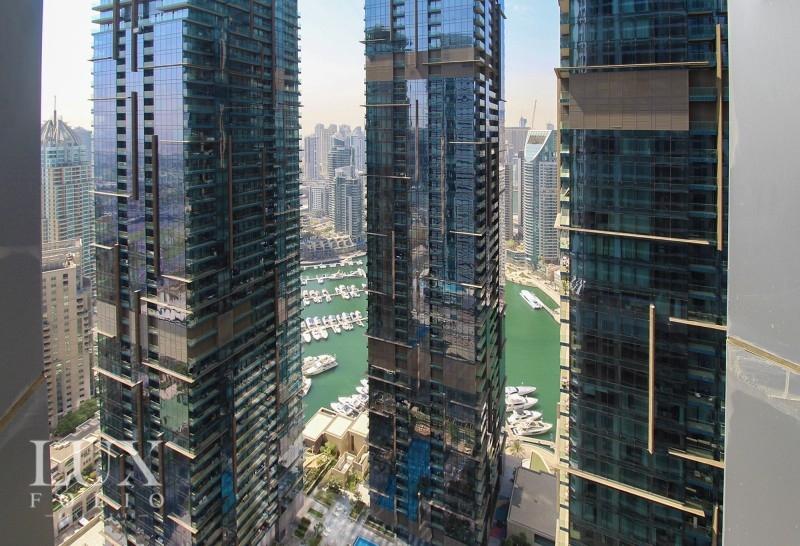 The Torch Tower, Dubai Marina, Dubai image 9