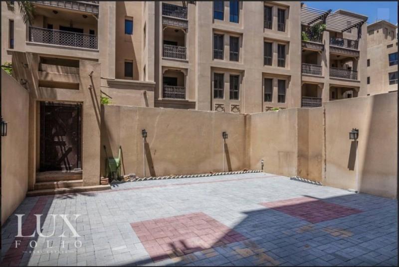 Reehan 3, Old Town, Dubai image 1