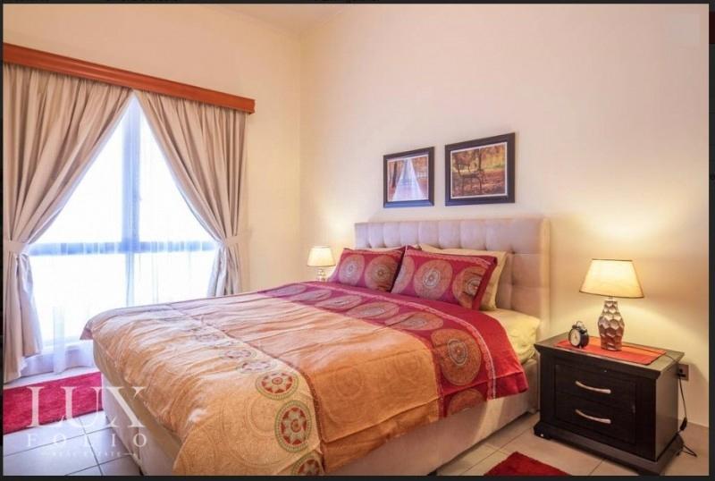 Reehan 3, Old Town, Dubai image 6