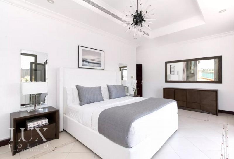 Frond C, Palm Jumeirah, Dubai image 24