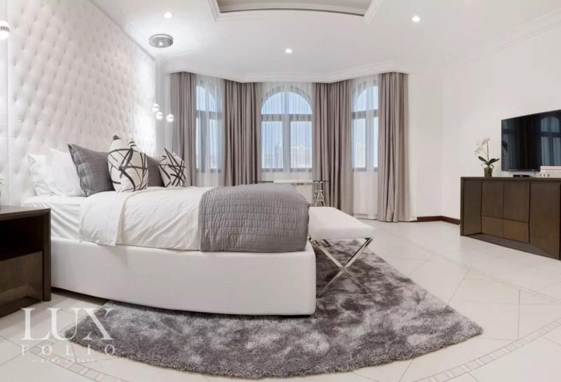 Frond C, Palm Jumeirah, Dubai image 29