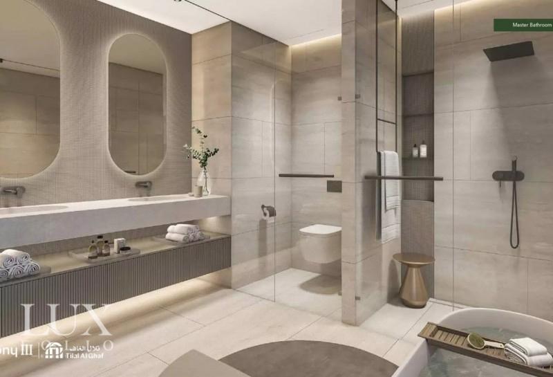 Harmony, Tilal Al Ghaf Development, Dubai image 8