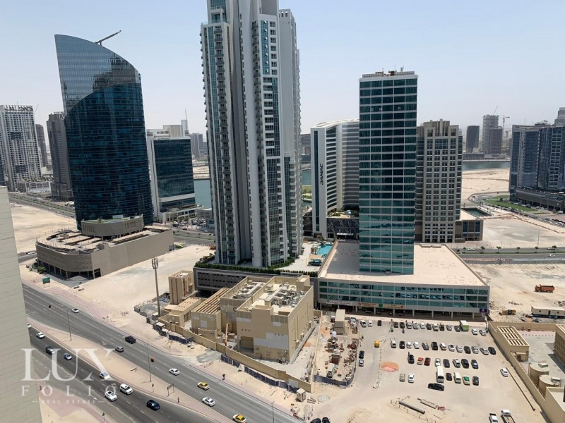 8 Boulevard Walk, Downtown Dubai, Dubai image 1