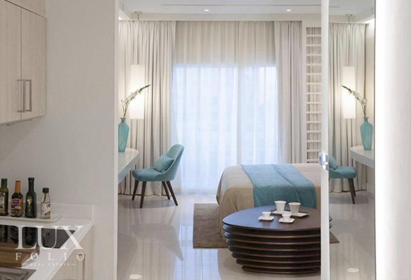 Seven Hotel And Apartments The Palm, Palm Jumeirah, Dubai image 3