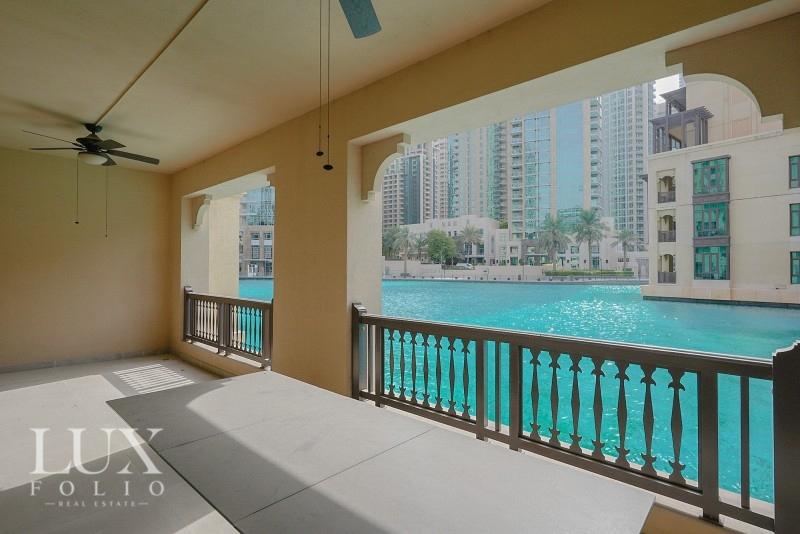 Al Attareen, Old Town, Dubai image 16