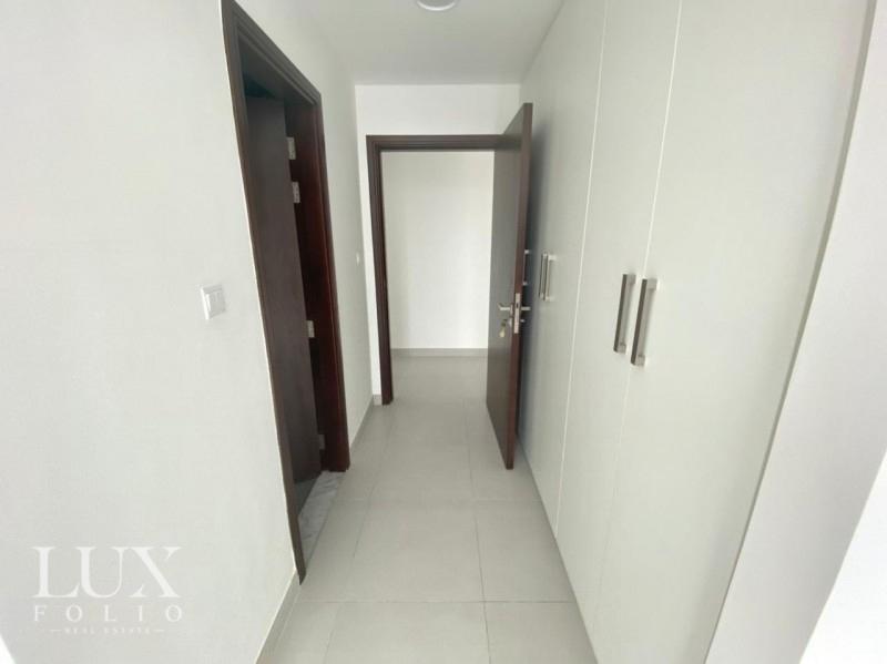 Vezul Residence, Business Bay, Dubai image 8