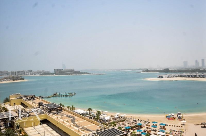 Al Das, Palm Jumeirah, Dubai image 0