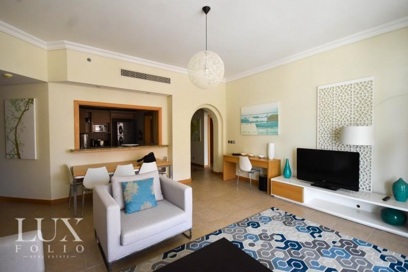 Al Das, Palm Jumeirah, Dubai image 1