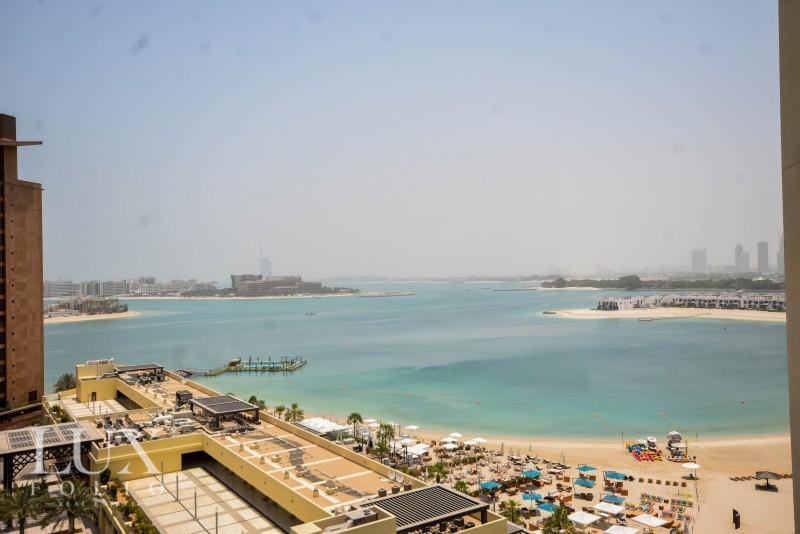 Al Das, Palm Jumeirah, Dubai image 6