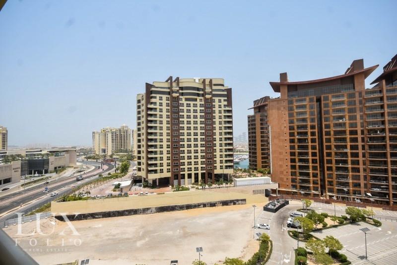 Al Das, Palm Jumeirah, Dubai image 9