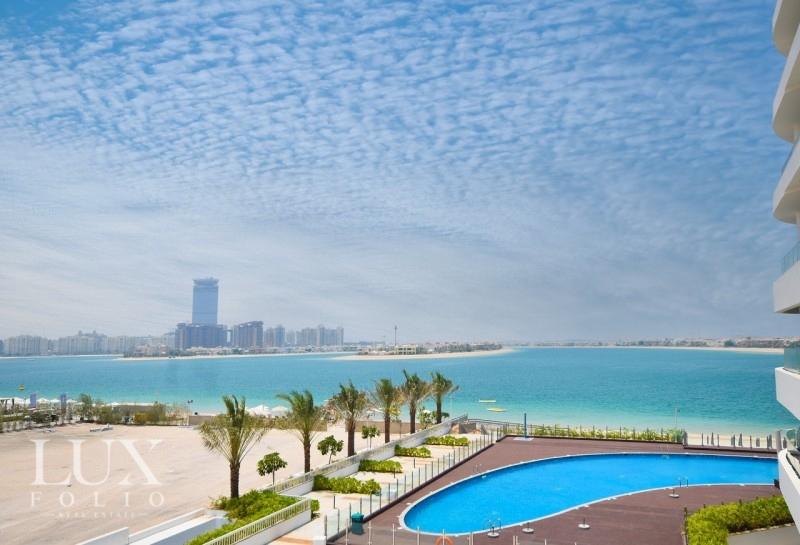 MINA By Azizi, Palm Jumeirah, Dubai image 3