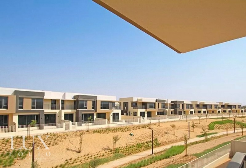 Maple At Dubai Hills Estate 1, Dubai Hills Estate, Dubai image 10