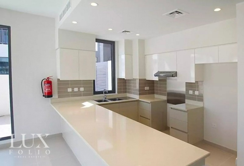 Maple At Dubai Hills Estate 1, Dubai Hills Estate, Dubai image 2