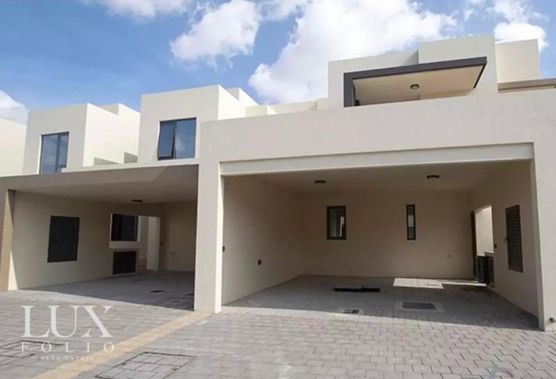 Maple At Dubai Hills Estate 1, Dubai Hills Estate, Dubai image 6