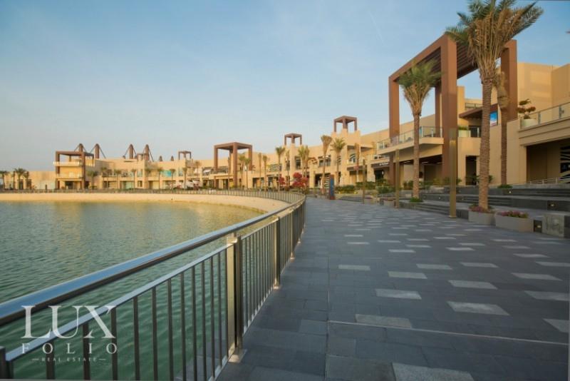 Oceana Baltic, Palm Jumeirah, Dubai image 11