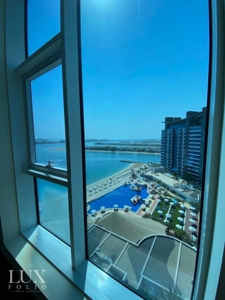 Oceana Baltic, Palm Jumeirah, Dubai image 7