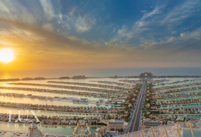 The Palm Tower, Palm Jumeirah, Dubai image 7