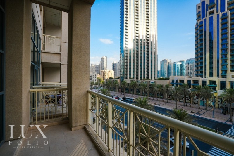 29 Boulevard Podium, Downtown Dubai, Dubai image 3