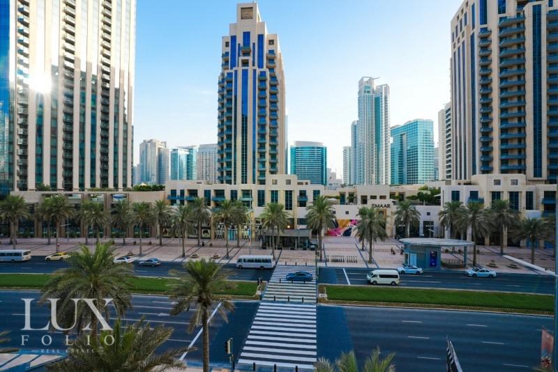 29 Boulevard Podium, Downtown Dubai, Dubai image 1