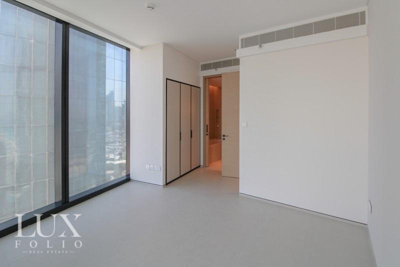The Address Residences Jumeirah Resort And Spa, JBR, Dubai image 7