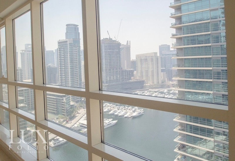 Marina Quay West, Dubai Marina, Dubai image 4