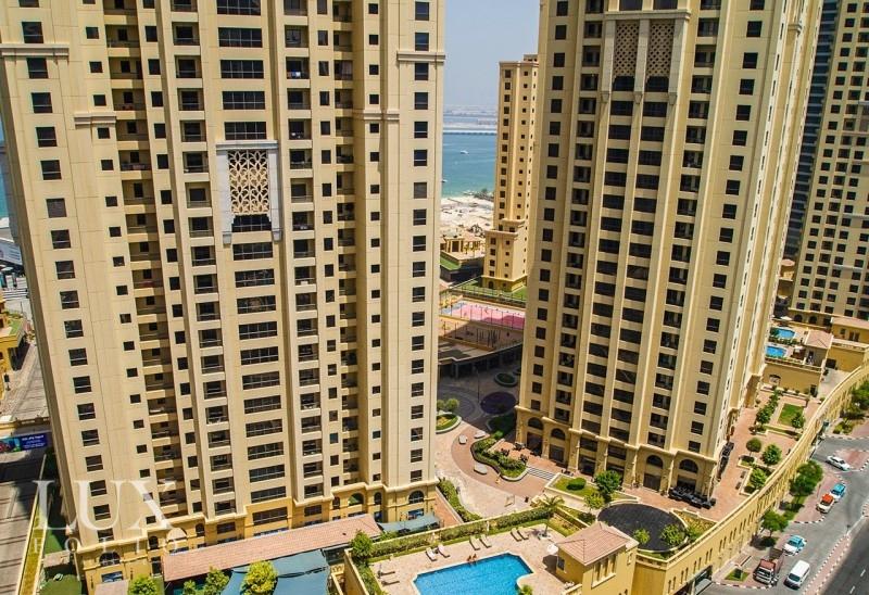 Marina Quay West, Dubai Marina, Dubai image 21