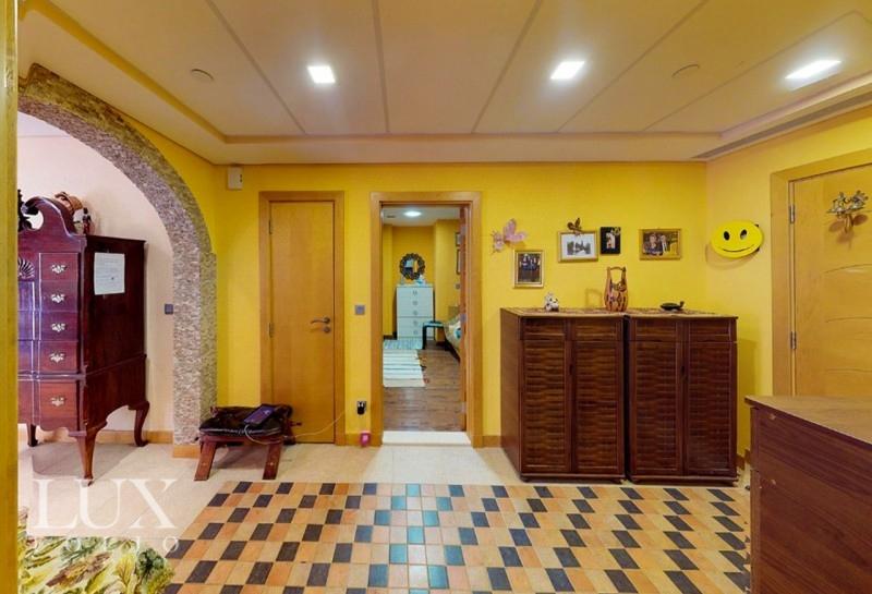 Al Anbara, Palm Jumeirah, Dubai image 12