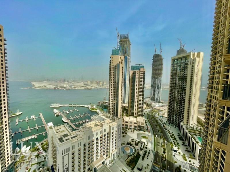 Harbour Views 1, Dubai Creek Harbour, Dubai image 14